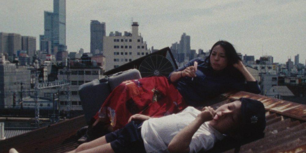映画『月夜釜合戦』出町座公開プレイベント@ UrBANGUILD