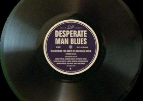 『さすらいのレコードコレクター』プレゼント企画!