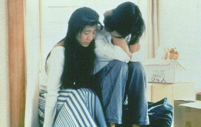 『2/デュオ』上映&諏訪敦彦監督トーク