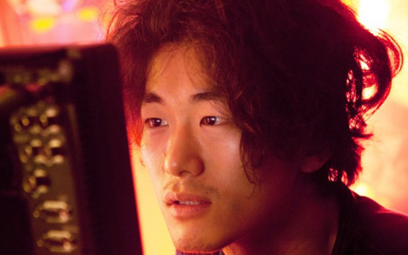 みんなのしつもん 教えて!松居大悟監督!『君が君で君だ』『アイスと雨音』一挙上映企画