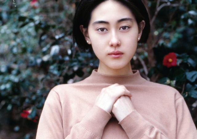 『モデル 雅子 を追う旅』イベント