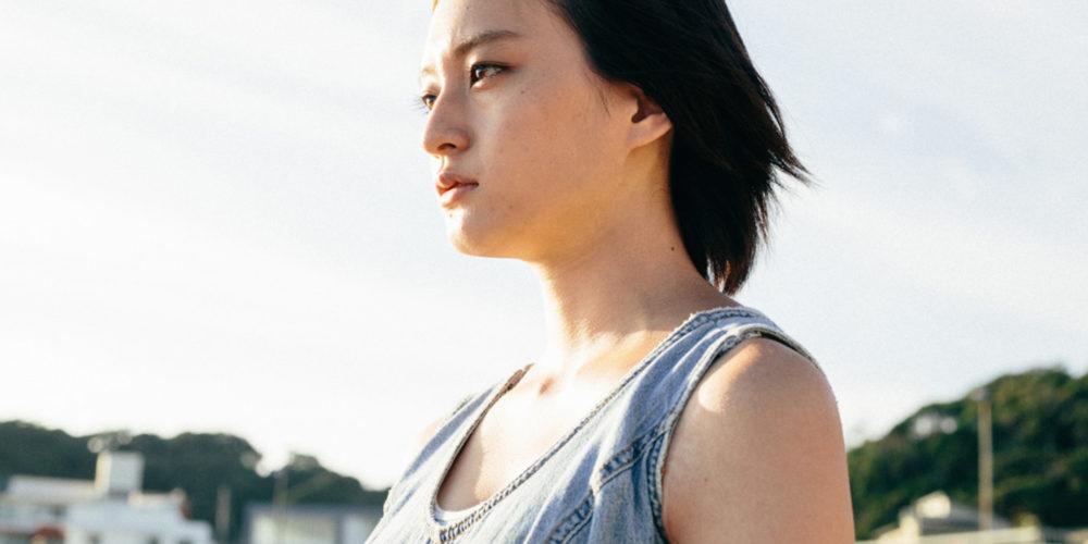 『お嬢ちゃん』舞台挨拶12/21(土)二ノ宮隆太郎監督、12/28(土)土手理恵子さん(出演)